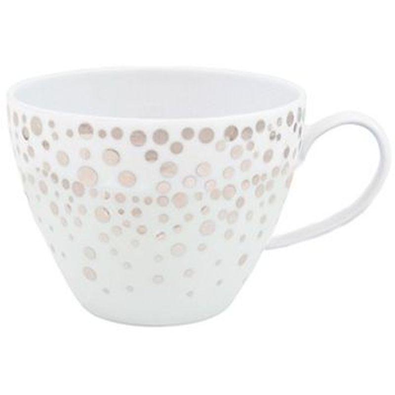 Фото - Чашка Porcel чашка porcel grace 260 мл