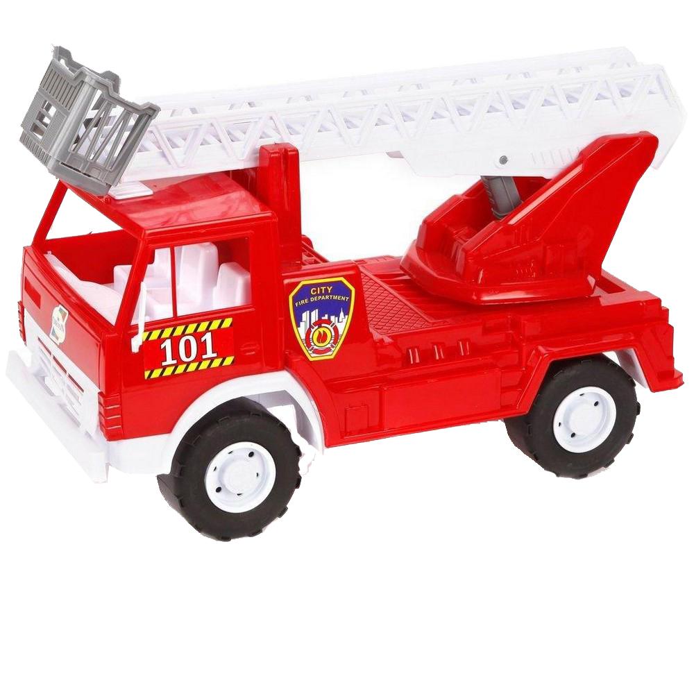 Автомобиль Orion toys
