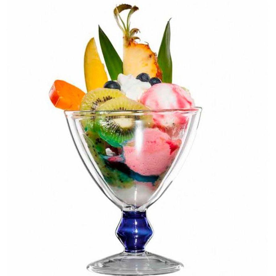 Набор морожениц Bloomix