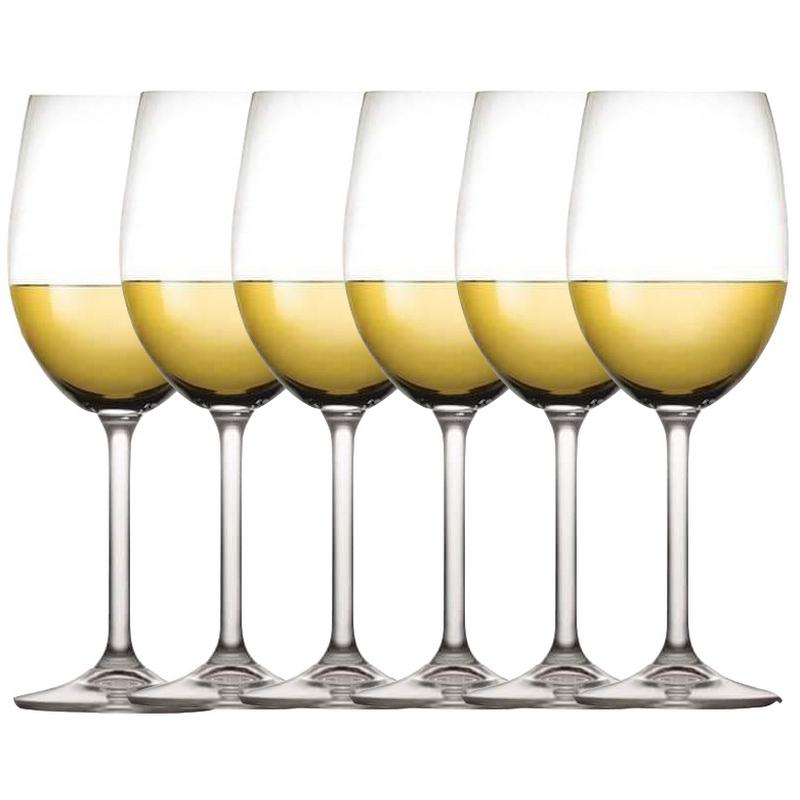 Набор бокалов для белого вина Tescoma