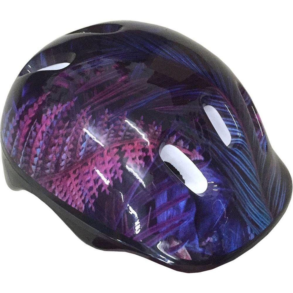 Шлем защитный Atemi