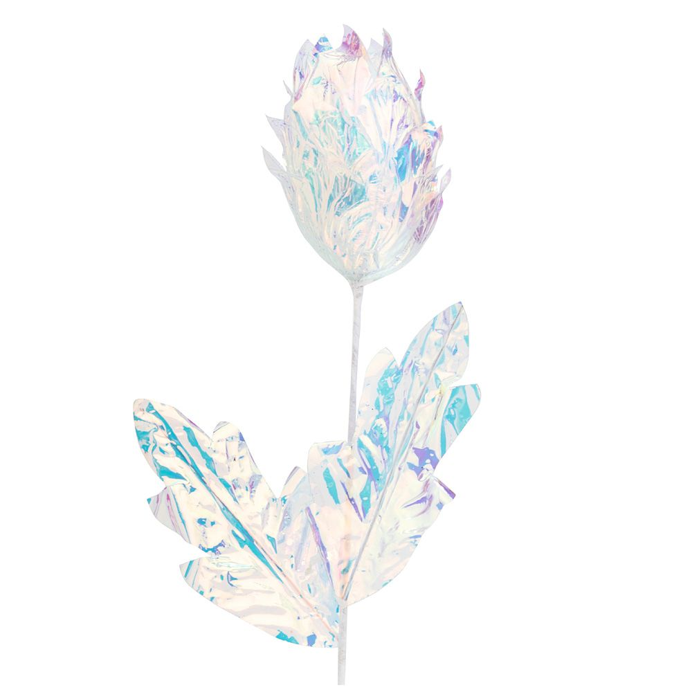 Цветок искусственный Lefard