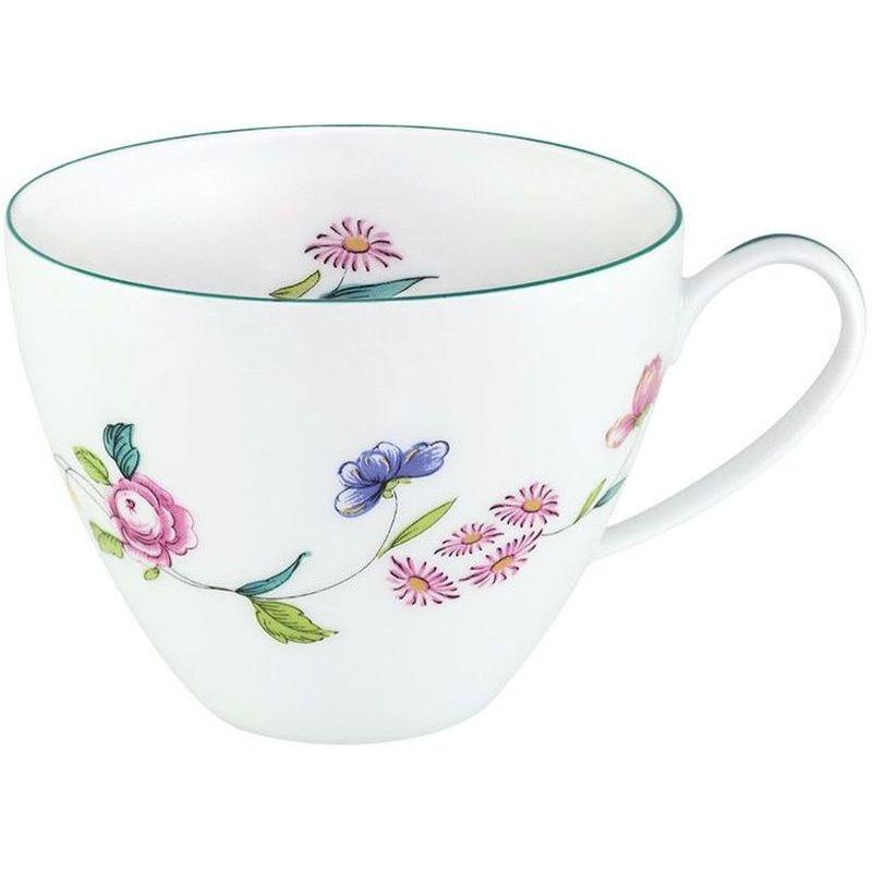 Фото - Чашка Porcel Ballet Porcel чашка porcel grace 260 мл