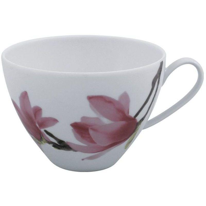 Чашка Porcel