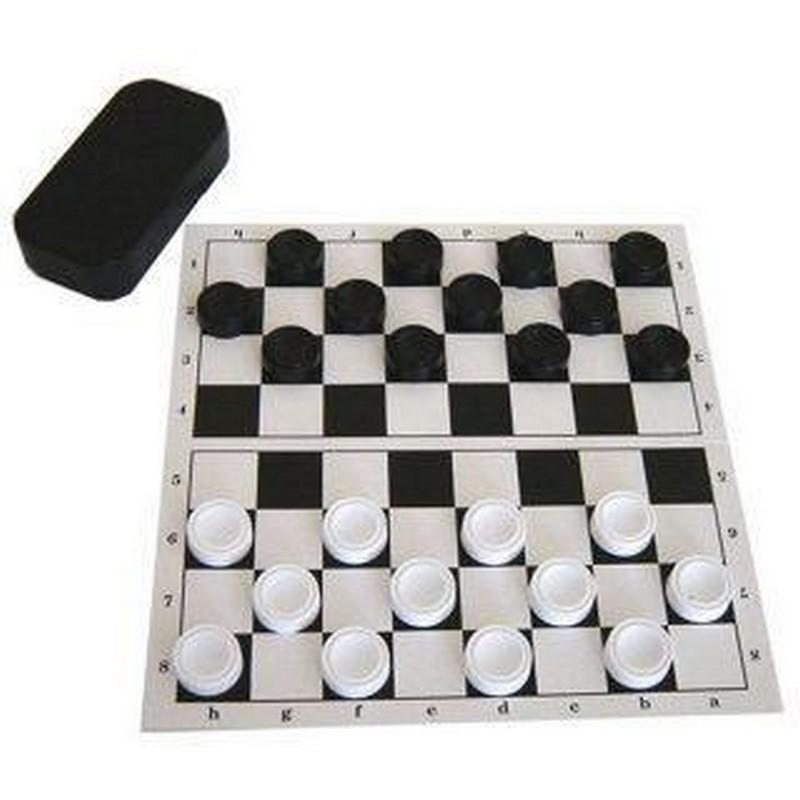 Игра настольная Совтехстром