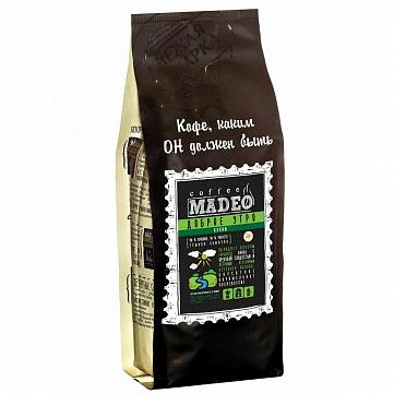 """Кофе в зернах Madeo """"Доброе утро"""", 500 г"""
